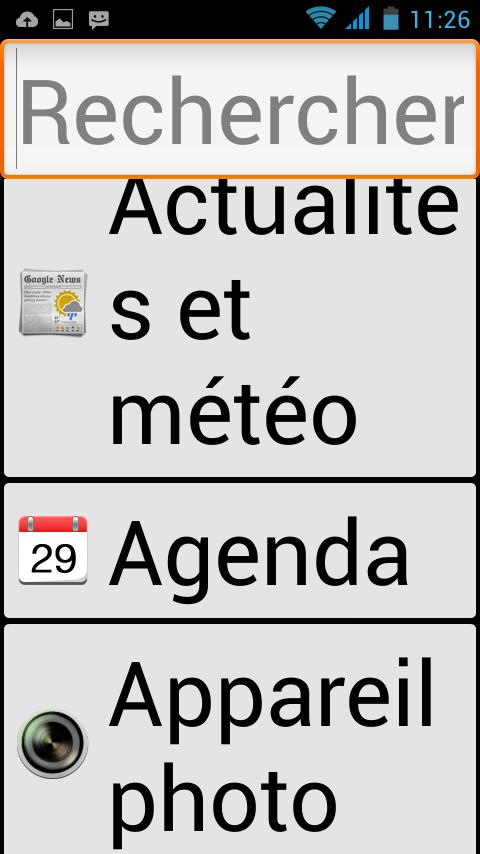 app_menu